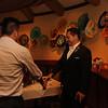Kim + Jim<br /> <br /> Dana Point Wedding