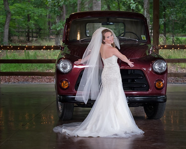 courtney-mayhew-bridal-12