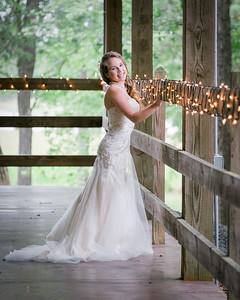 courtney-mayhew-bridal-6