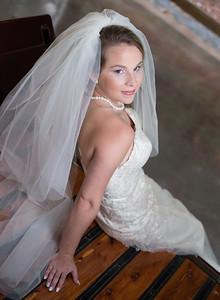 courtney-mayhew-bridal-19