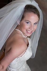 courtney-mayhew-bridal-20