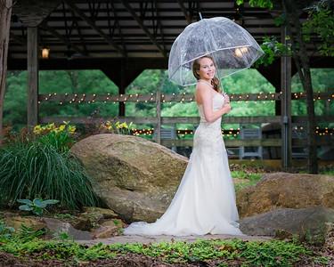courtney-mayhew-bridal-9