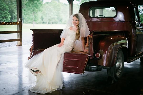 courtney-mayhew-bridal-16