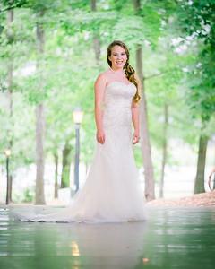 courtney-mayhew-bridal-1