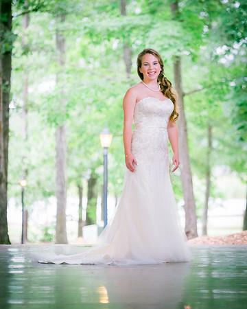 courtney-mayhew-bridal-2