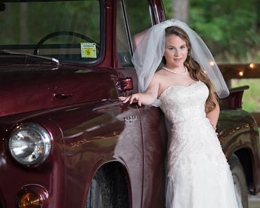 courtney-mayhew-bridal-14