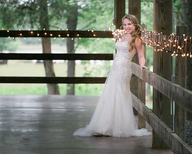 courtney-mayhew-bridal-7