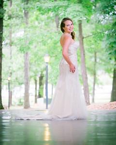 courtney-mayhew-bridal-3