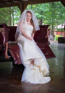 courtney-mayhew-bridal-18