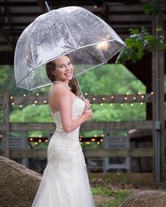 courtney-mayhew-bridal-10