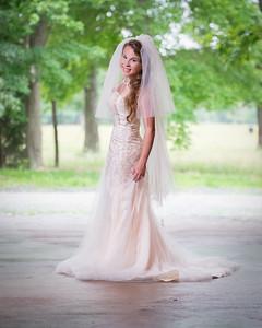 courtney-mayhew-bridal-22
