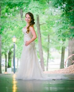 courtney-mayhew-bridal-4