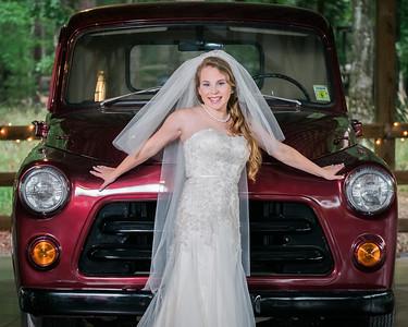 courtney-mayhew-bridal-11