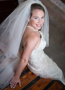 courtney-mayhew-bridal-21