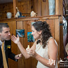 """October 19, 2016 - The wedding of Andy Johnston and Katie Harper.  Photo by John David Helms,  <a href=""""http://www.johndavidhelms.com"""">http://www.johndavidhelms.com</a>"""
