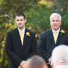 "October 19, 2016 - The wedding of Andy Johnston and Katie Harper.  Photo by John David Helms,  <a href=""http://www.johndavidhelms.com"">http://www.johndavidhelms.com</a>"