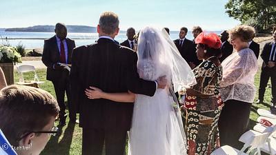 2016-08-05 Abigail Williams & David Temfwe