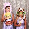 "2016 Anjelica & Joel -  <a href=""http://www.photobeats.com"">http://www.photobeats.com</a>"