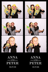 2016 Anna and Peter - www.photobeats.com