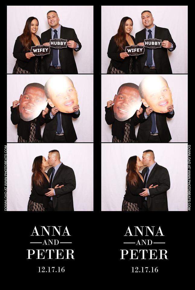 2016 Anna and Peter - www.photobeats.com