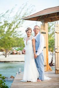 20160729_AshleyDavid_Belize_wedding_7__7239