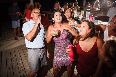 20160726_AshleyDavid_Belize_wedding_4_2342