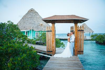 20160728_AshleyDavid_Belize_wedding_6_6525