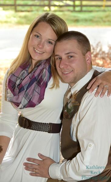 10-17-16 Chelsea & Evan  (215)