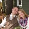 10-17-16 Chelsea & Evan  (190)