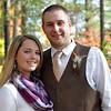 10-17-16 Chelsea & Evan  (213)