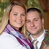 10-17-16 Chelsea & Evan  (209)