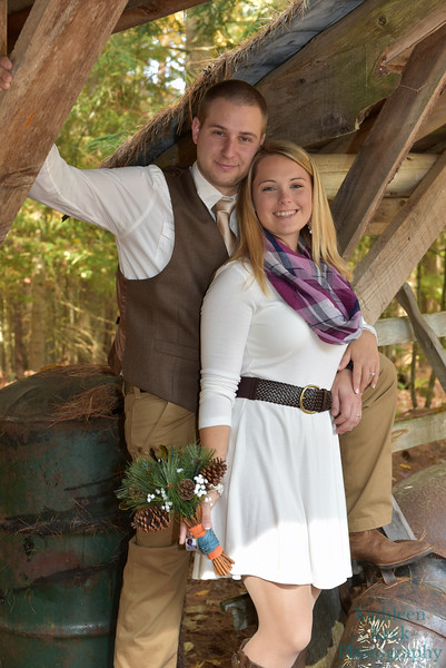 10-17-16 Chelsea & Evan  (224)