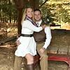 10-17-16 Chelsea & Evan  (206)