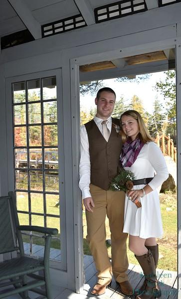 10-17-16 Chelsea & Evan  (113)