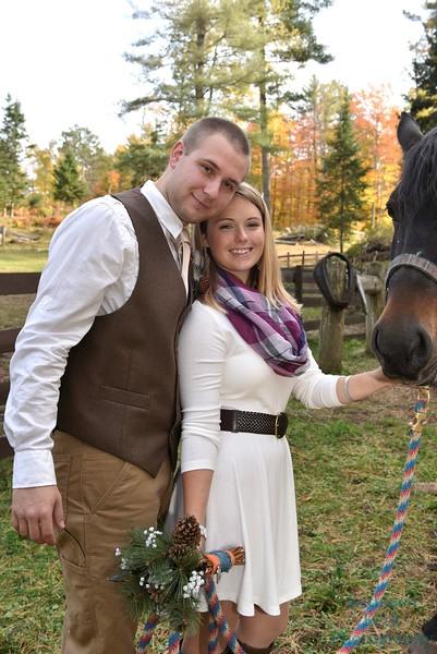 10-17-16 Chelsea & Evan  (233)