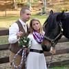 10-17-16 Chelsea & Evan  (247)