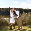 10-17-16 Chelsea & Evan  (93)
