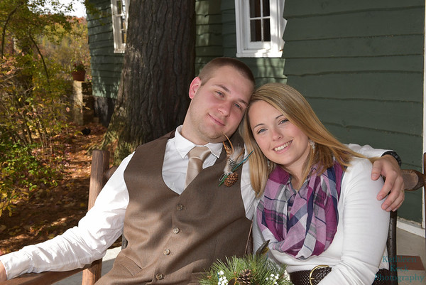 10-17-16 Chelsea & Evan  (191)
