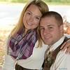 10-17-16 Chelsea & Evan  (214)