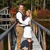 10-17-16 Chelsea & Evan  (176)