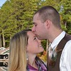 10-17-16 Chelsea & Evan  (171)