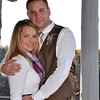 10-17-16 Chelsea & Evan  (106)