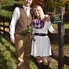 10-17-16 Chelsea & Evan  (204)