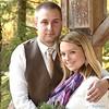 10-17-16 Chelsea & Evan  (221)