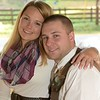 10-17-16 Chelsea & Evan  (217)