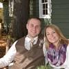 10-17-16 Chelsea & Evan  (189)