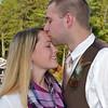 10-17-16 Chelsea & Evan  (170)