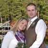 10-17-16 Chelsea & Evan  (168)