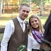 10-17-16 Chelsea & Evan  (242)