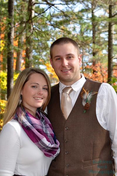 10-17-16 Chelsea & Evan  (212)